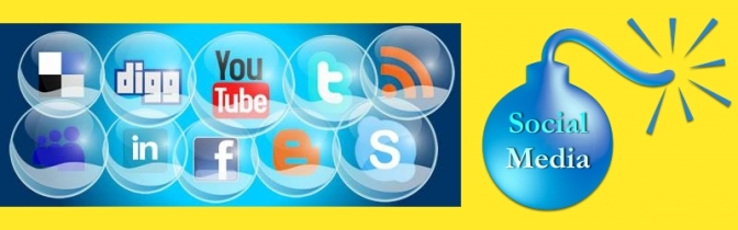 Social Network: la bolla sta scoppiando?